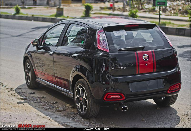 Fiat Abarth Punto - Test Drive & Review-1.jpg