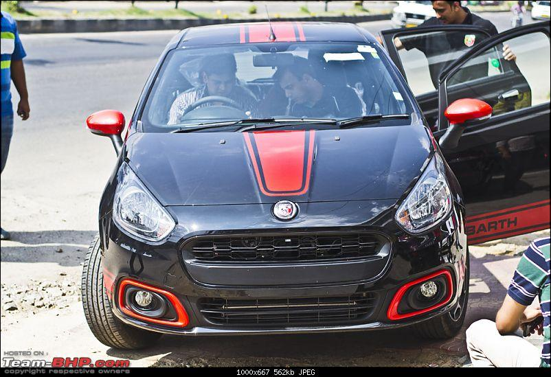 Fiat Abarth Punto - Test Drive & Review-5.jpg