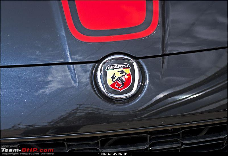 Fiat Abarth Punto - Test Drive & Review-dsc_4578.jpg