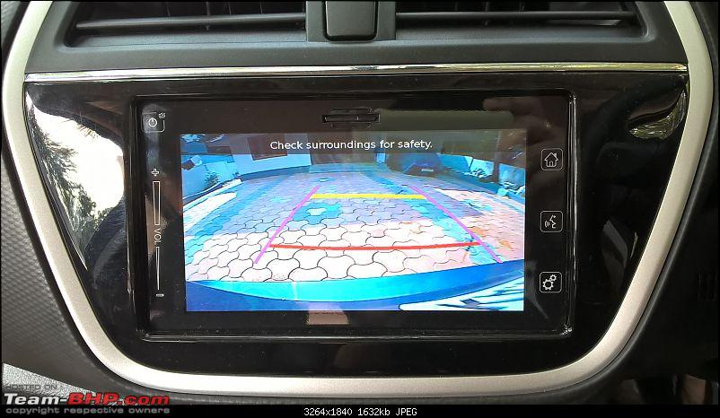 Journey from a Honda City to the Maruti S-Cross 1.3L-revcam.jpg