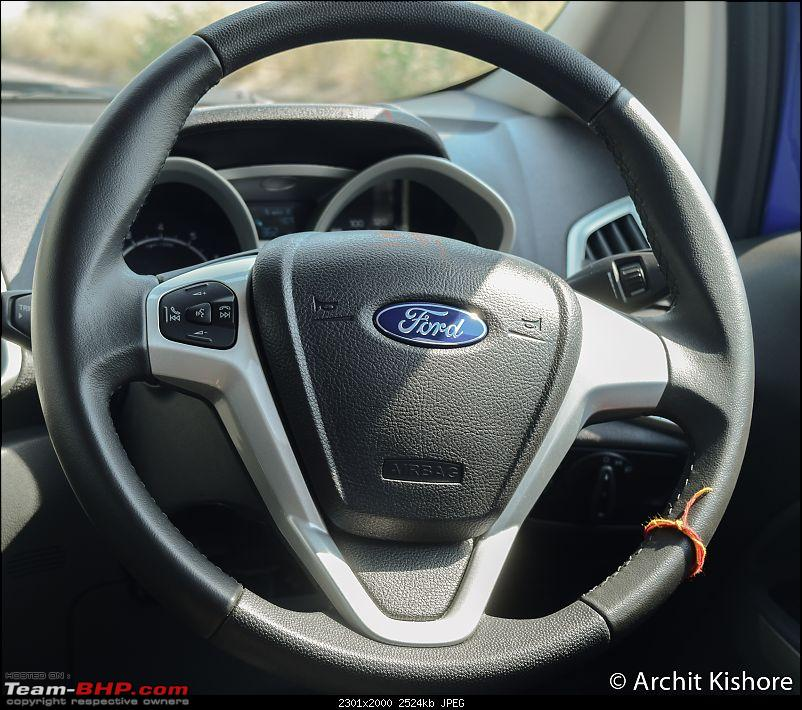 Boosted: Ford EcoSport EcoBoost (Kinetic Blue)-steering-wheel.jpg