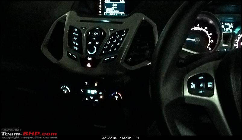 Boosted: Ford EcoSport EcoBoost (Kinetic Blue)-interior-night.jpg