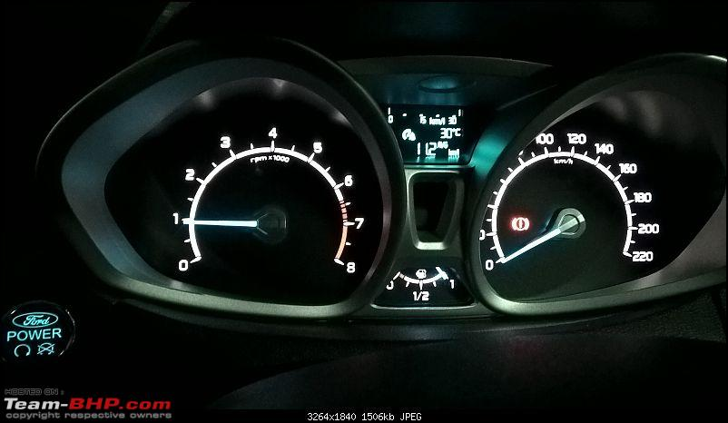 Boosted: Ford EcoSport EcoBoost (Kinetic Blue)-speedo.jpg