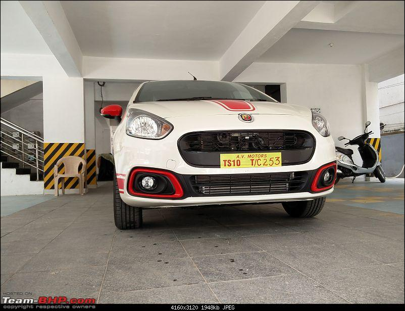 Fiat Abarth Punto - Test Drive & Review-abarth-11.jpg