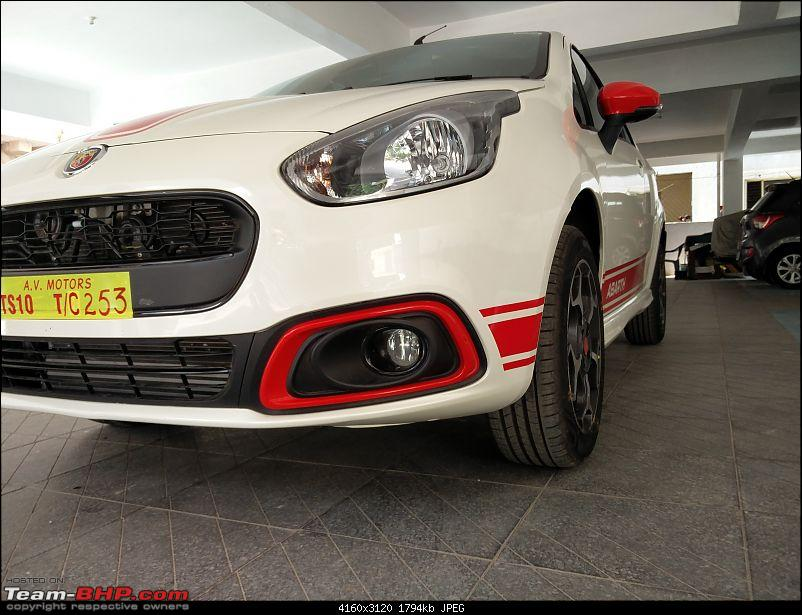 Fiat Abarth Punto - Test Drive & Review-abarth-12.jpg