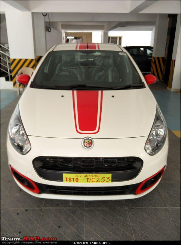 Fiat Abarth Punto - Test Drive & Review-abarth-17.jpg