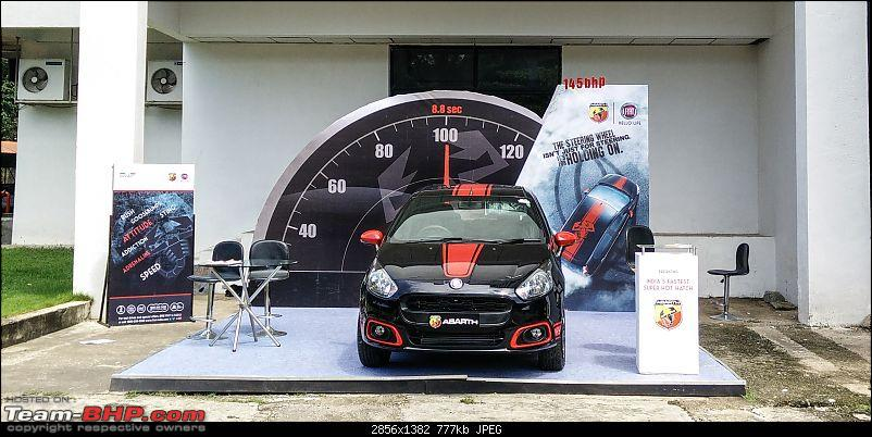 Fiat Abarth Punto - Test Drive & Review-psx_20151029_105108.jpg