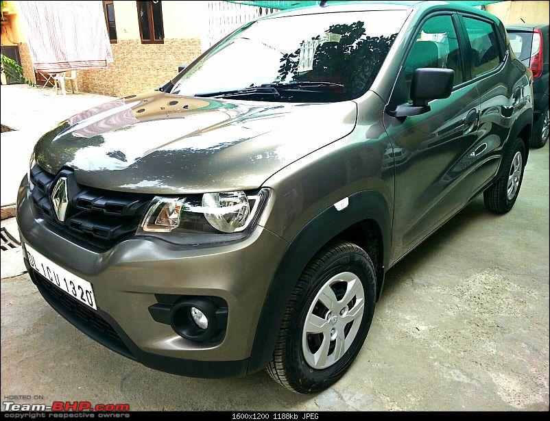 A Renault Kwid comes home-front-2.jpg