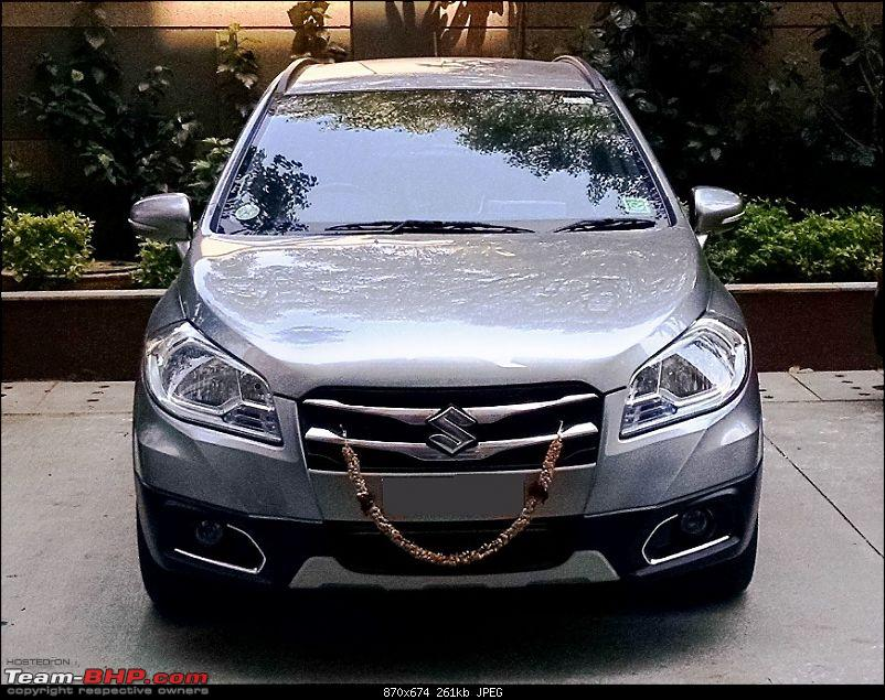 Maruti S-Cross DDiS 200 Zeta - The A350 cometh!-att_2.jpg