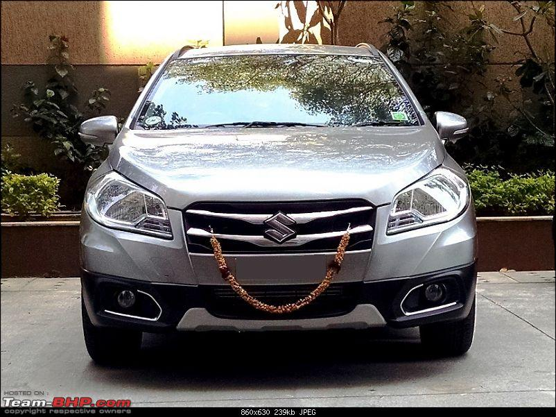 Maruti S-Cross DDiS 200 Zeta - The A350 cometh!-att_3.jpg