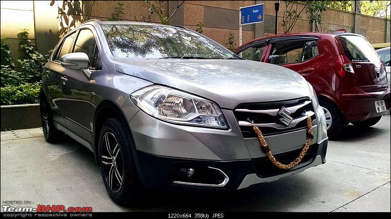 Maruti S-Cross DDiS 200 Zeta - The A350 cometh!-att_3.5.jpg