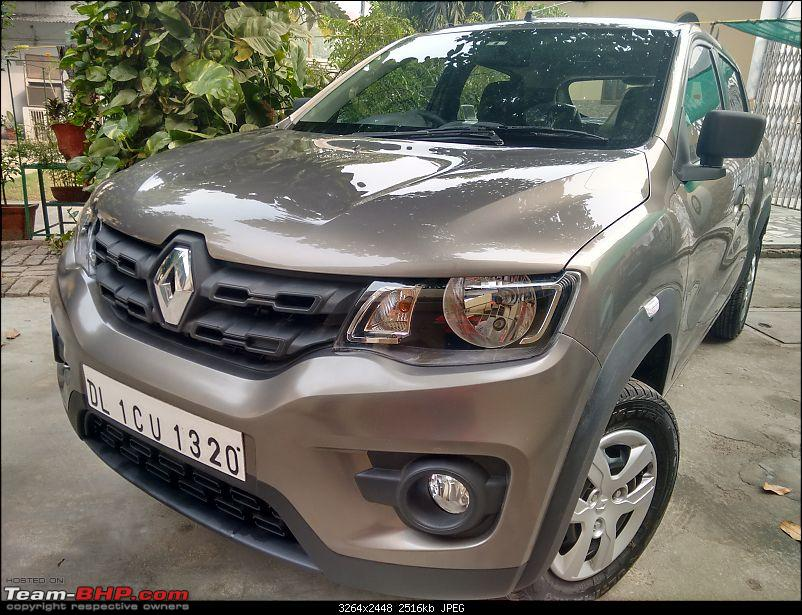 A Renault Kwid comes home-front-design-elements.jpg