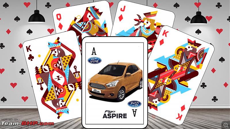 The Blue Oval comes home - Ford Figo Aspire TDCi Titanium-ford-figo-aspire.png