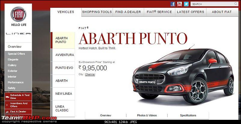 Fiat Abarth Punto - Test Drive & Review-abarthpunto2.jpg
