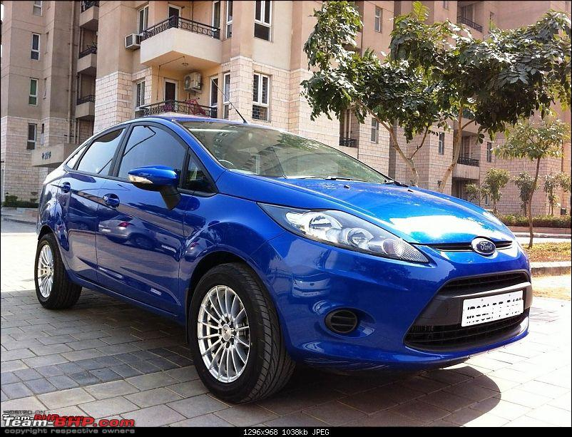 My 2015 Ford EcoSport 1.5L TDCi - With Video Review-fiesta.jpg