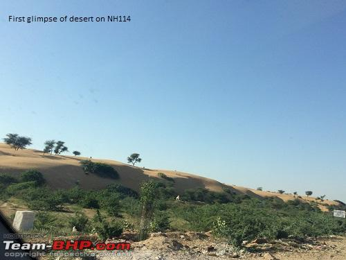 Name:  Desert Glimpse.JPG