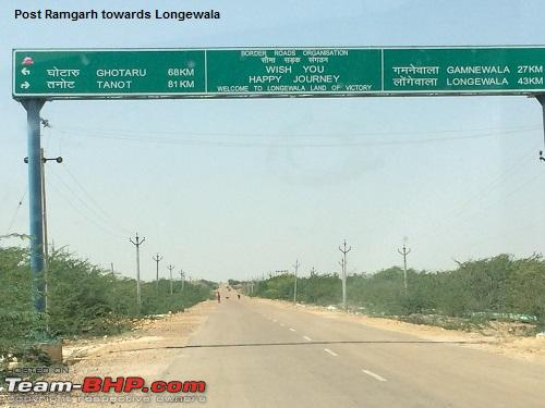 Name:  Longewala board.JPG