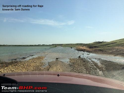 Name:  Off Road.JPG