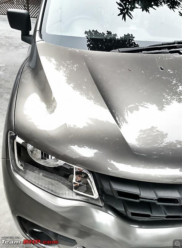 A Renault Kwid comes home-img_20151108_164250470_hdr.jpg