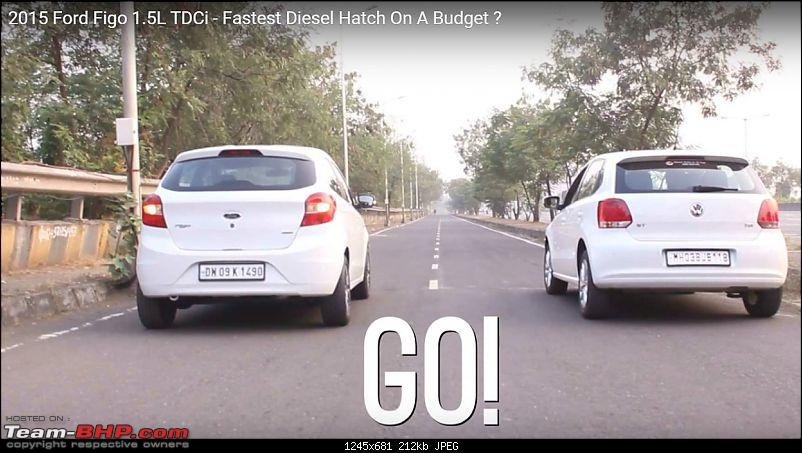My Video Review: 2015 Ford Figo 1.5L TDCi-5.jpg