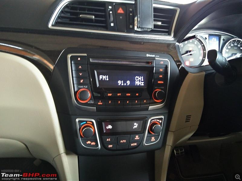 Ownership review of my black Maruti Suzuki Ciaz ZXi-img_20151113_165815.jpg