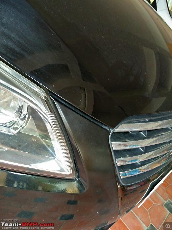 Ownership review of my black Maruti Suzuki Ciaz ZXi-img_20151113_170617.jpg
