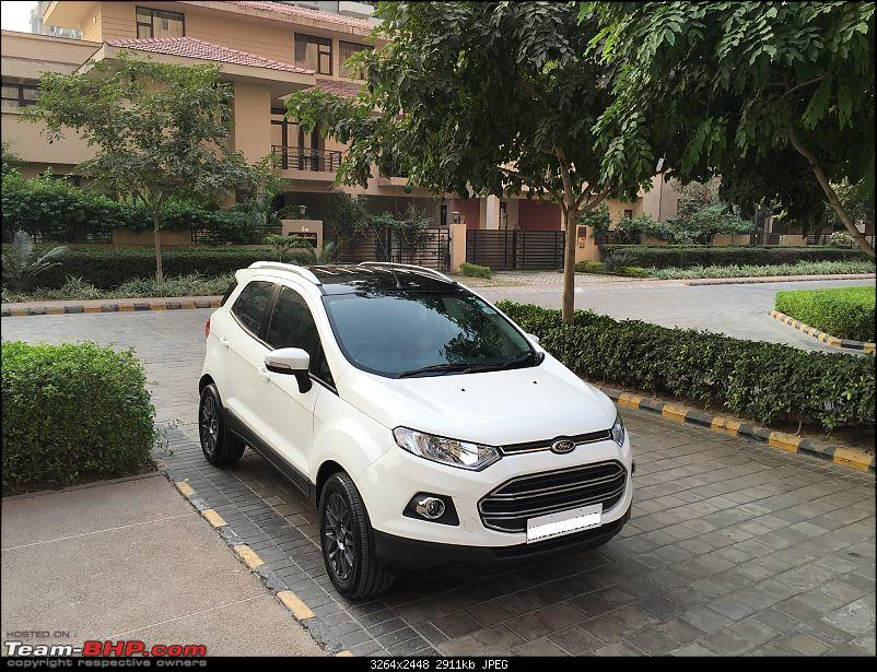 My 2015 Ford EcoSport 1.5L TDCi - With Video Review-black-roof-1.jpg