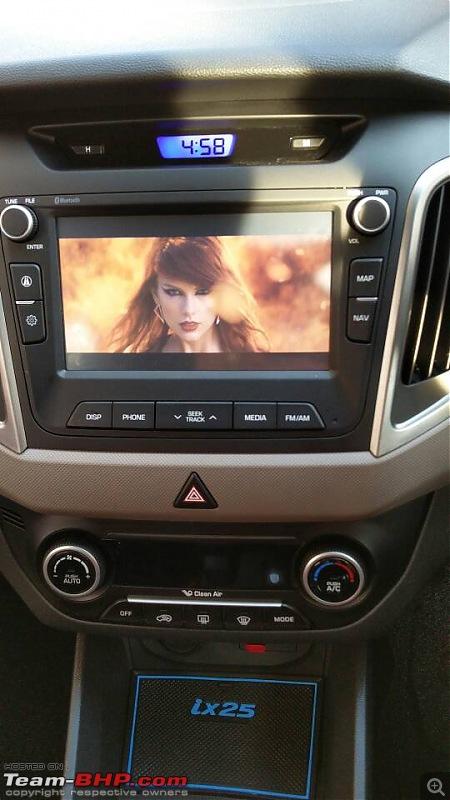 Review: Hyundai Creta (1st-gen)-1447583380755.jpg
