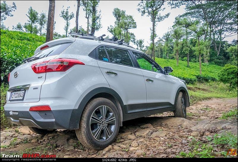 It came, I saw, We conquered - Our Hyundai Creta 1.6 Diesel SX(O)-dsc_0037.jpg