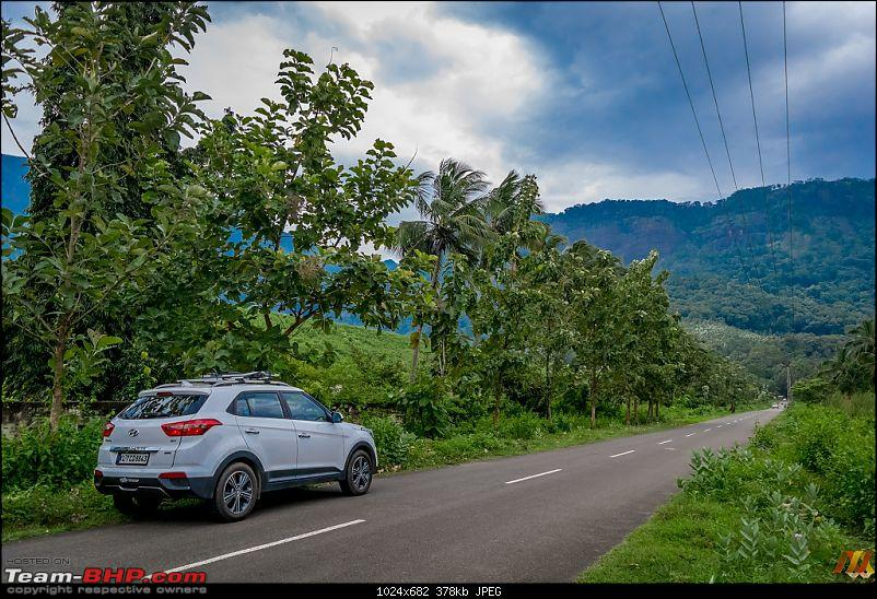It came, I saw, We conquered - Our Hyundai Creta 1.6 Diesel SX(O)-dsc_0029.jpg