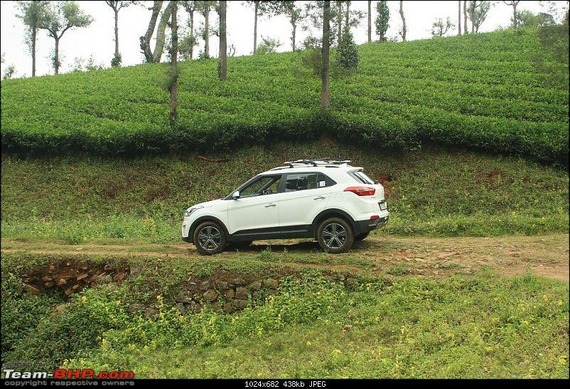 It came, I saw, We conquered - Our Hyundai Creta 1.6 Diesel SX(O)-img_2611.jpg