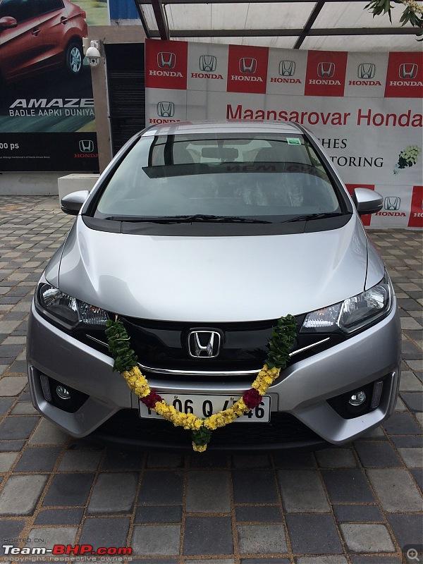 Slick - My 2015 Honda Jazz V CVT-img20151114wa0021.jpg