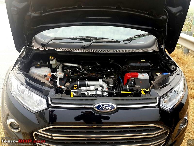 Rarest of the rare - My Black Ford EcoSport 1.5 TDCi Titanium!-img20151122wa0006.jpg