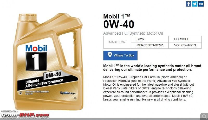 My Go-kart. Maruti Alto K10 VXi AMT, Cerulean Blue - 30,000 km update-mobil-0w40.jpg