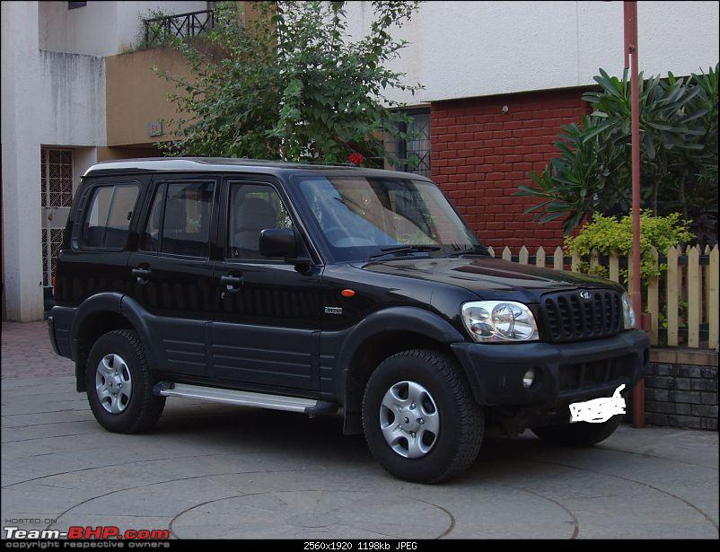 My Mitsubishi Pajero Sport - A comprehensive review-p1010925nonumplate.jpg
