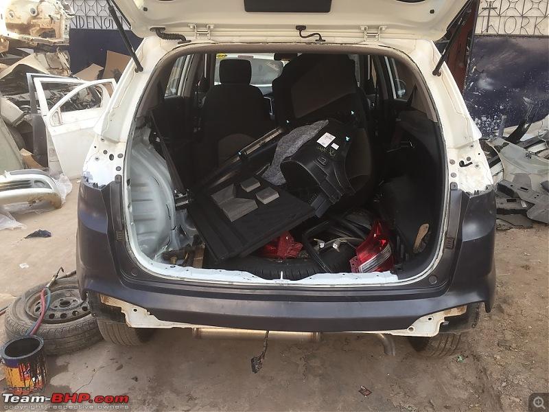 Lazarus: 2015 Hyundai Creta SX+ 1.6L Petrol - Discovering my true call-img_7884.jpg