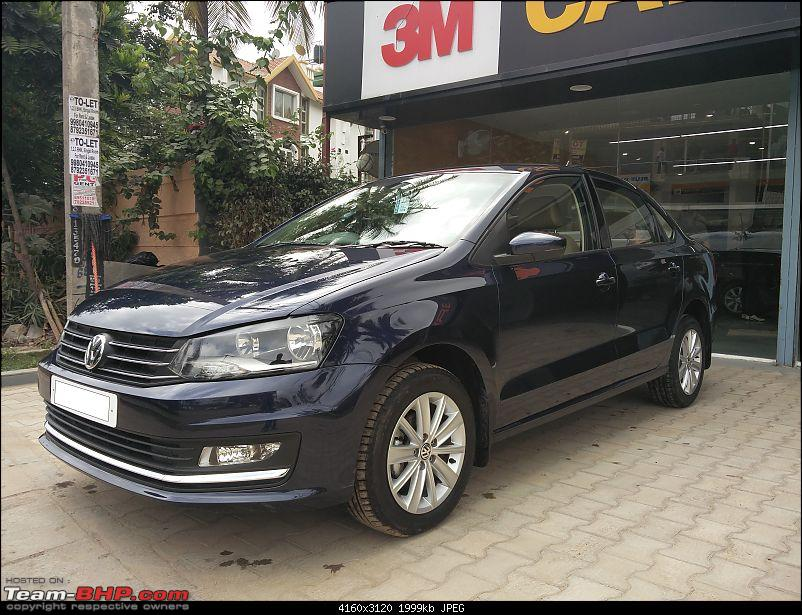 My 2015 VW Vento TDI DSG Highline-img_20151129_105203.jpg