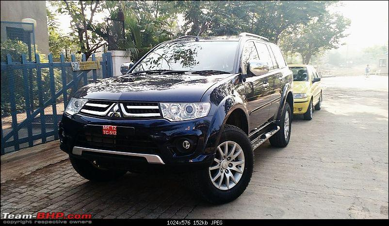 My Mitsubishi Pajero Sport - A comprehensive review-img_20151129_092632_outside_wheels_turn_left_resized-1.jpg