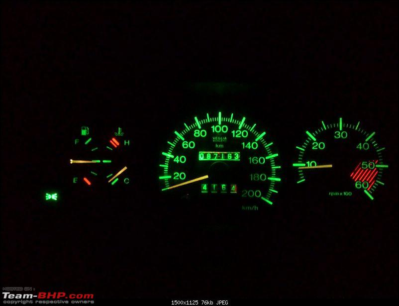 2004 Fiat Palio 1.9 D: The story of my pre-worshipped car-07-when-i-reached-home.jpg