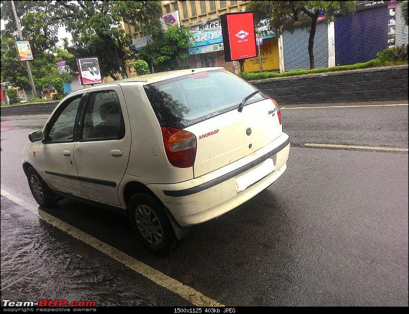 2004 Fiat Palio 1.9 D: The story of my pre-worshipped car-09e-side-2.jpg