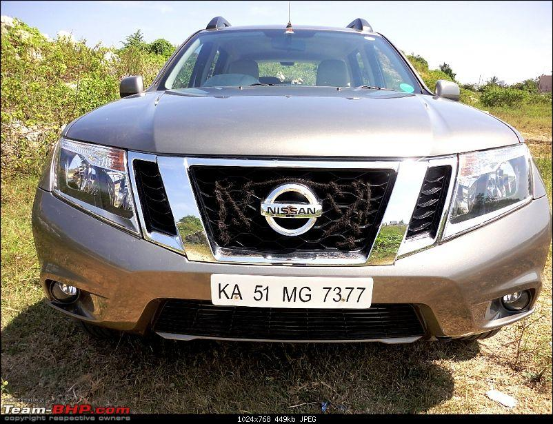 My Nissan Terrano 85 PS-facia.jpg