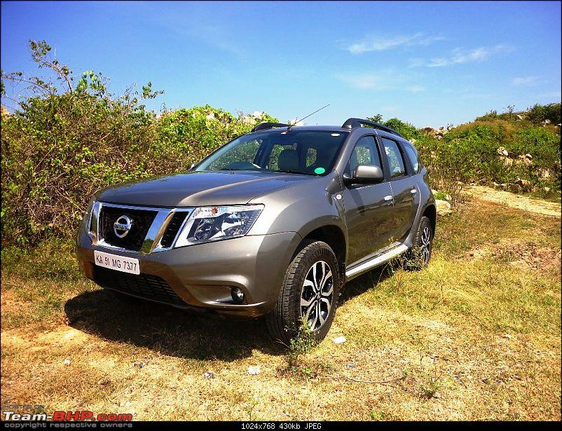 My Nissan Terrano 85 PS-sideclosed1.jpg