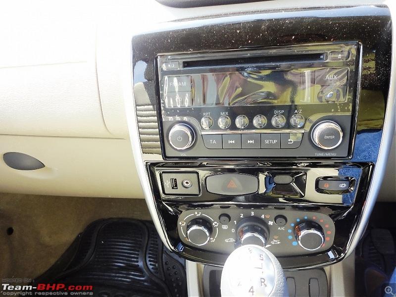 My Nissan Terrano 85 PS-stereo.jpg