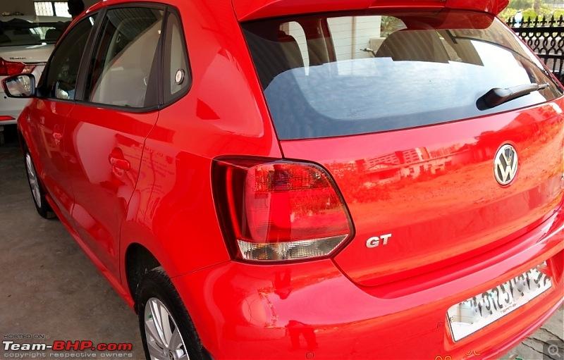 2013 Flash Red VW Polo 1.6 GT TDI Ownership Report-dsc01801-1024x683-951x608.jpg
