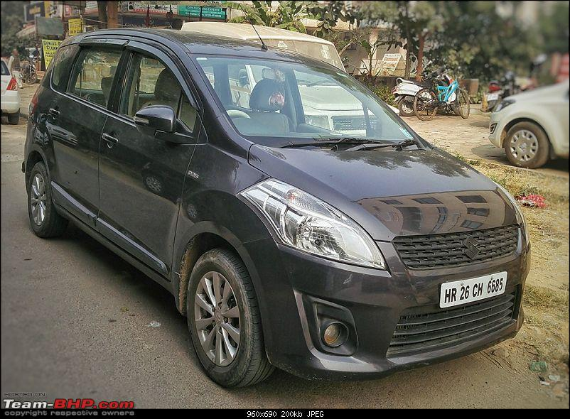 Maruti Suzuki Ertiga ZDi: Things get really LUVly-11148217_10156276617435503_8027597585472035712_n.jpg