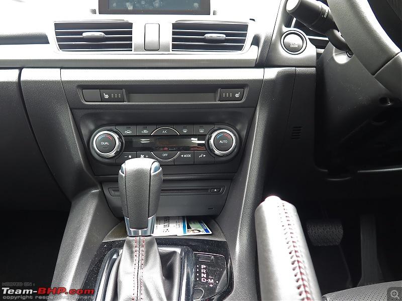 My very own BumbleBee - 2015 Mazda 3 SP25 GT EDIT: Sold!-mazda-3-dual-zone-ac.jpg