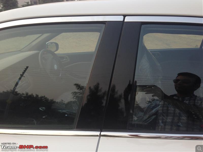 My Daily Workhorse - Hyundai Elite i20 Sportz CRDi-23.jpg