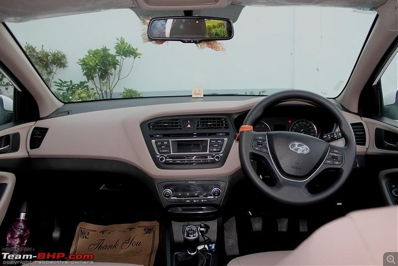 My Daily Workhorse - Hyundai Elite i20 Sportz CRDi-2.jpg