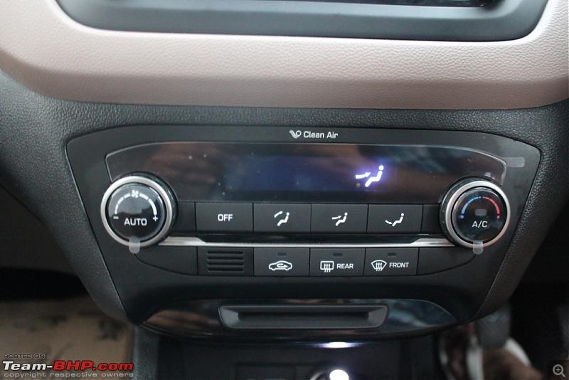 My Daily Workhorse - Hyundai Elite i20 Sportz CRDi-5.jpg