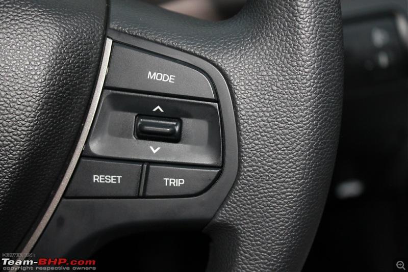 My Daily Workhorse - Hyundai Elite i20 Sportz CRDi-8.jpg